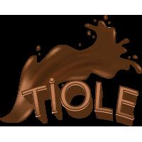Tiole Çikolata