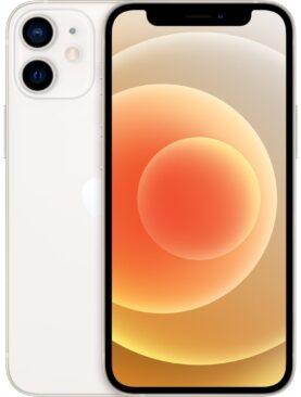 Apple iPhone 12 Mini 64 GB (Apple Türkiye Garantili)